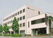 http://www.nakayoshi-e.co.jp/cms/wp-content/uploads/2014/12/img12.jpg