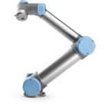 ユニバーサルロボット UR5